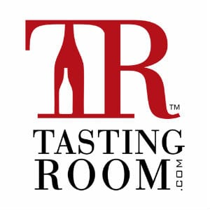 Does TastingRoom.com work?