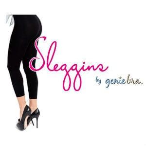 Do Sleggins work?