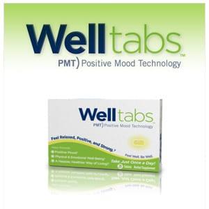 Do Welltabs work?