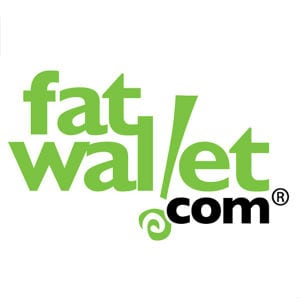 Does Fat Wallet work?