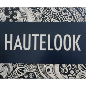 Does HauteLook work?