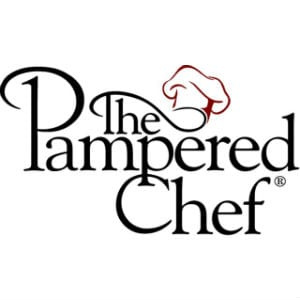Does Pampered Chef work?