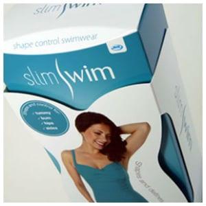 Does Slim Swim work?