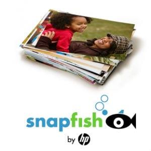 Does Snapfish work?