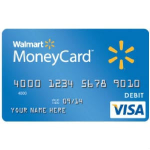 Does the Walmart Money Card work?