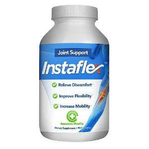 Does Instaflex work