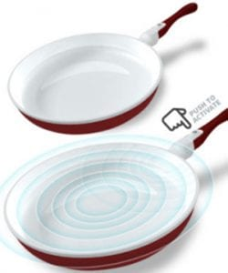 Does the Sonic Pan Work?