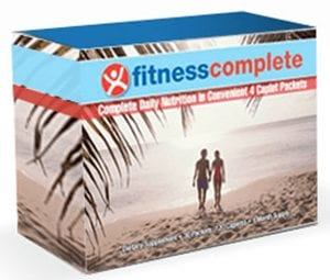 Does Fitness Complete Work?