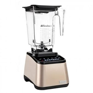 Does Blendtec Wildside Blender Work?