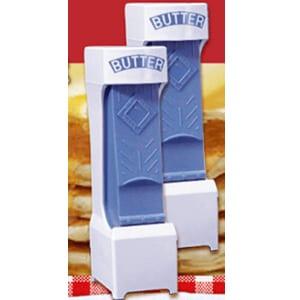 ez-butter-157x300