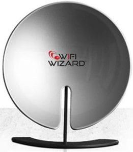Does Wifi Wizard Work?