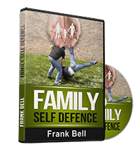 Does Family Self Defence Work?