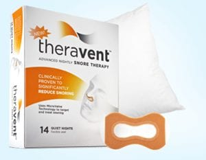 Does Theravent Work?