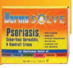 Does DermaSolve Work?
