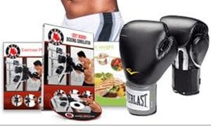 Does Zeit Boxer Work?