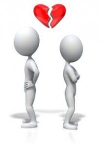 Do Online Divorces Work?