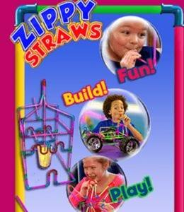Do Zippy Straws Work?