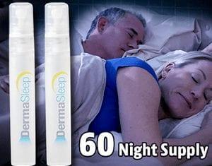 Does Derma Sleep Work?
