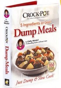 DoDump Meals Work?