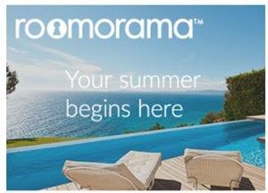 Does Roomorama Work?