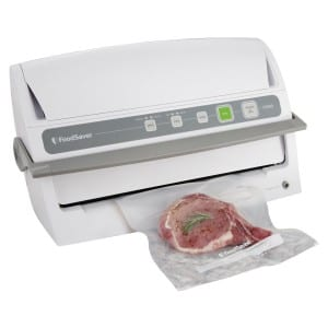 Does the FoodSaver V3240 Vacuum Sealing System Work?