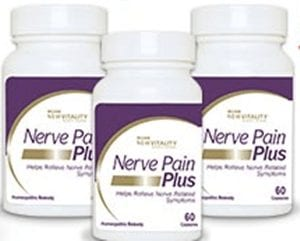 Does Nerve Pain Plus Work?