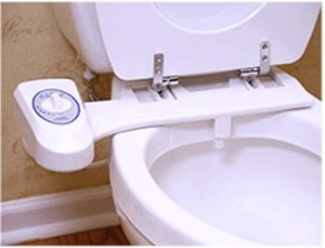Does My Secret Bidet Work?