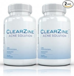 Does ClearZine Work?
