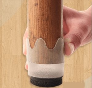 furniture-feet