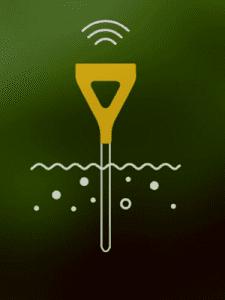 Does the Edyn Garden Sensor Work?