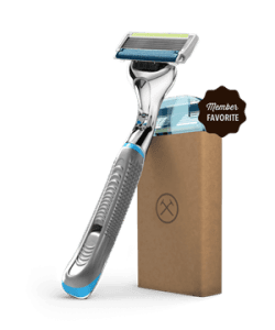 Does the Dollar Shave Club Work?