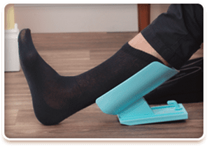 Does Sock Slider Work?