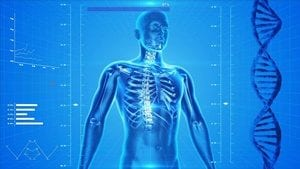 Does the Spine Laser Institute Work?