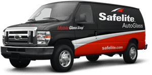 Does Safelite Auto Glass Work?