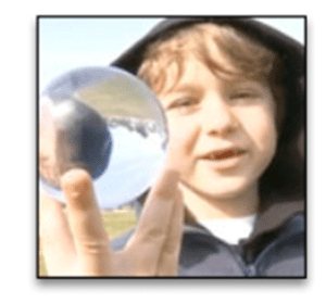 Does the Fushigi Magic Gravity Ball Work?