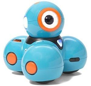 Does Wonder Workshop Dash Robot Work?
