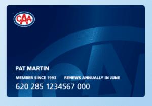 Does CAA Roadside Assistance Work?