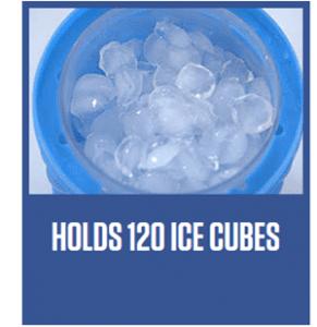 Does Ice Genie Work?