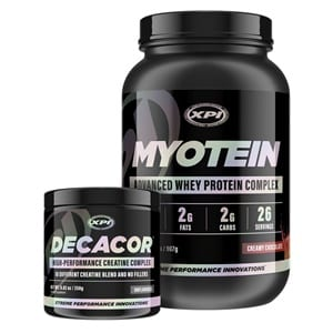 Does the Muscle Building Top Sellers Kit Work?