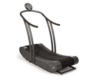 Does the Woodwave Curve Treadmill Work?