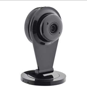 Does the iTek Home Network WiFi Camera Work?