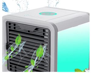 https://doesitreallywork-10674.kxcdn.com/wp-content/uploads/2018/08/Arctic-Air-portable-air-conditioner.png