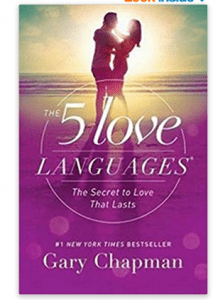 Does The 5 Love Languages Work?