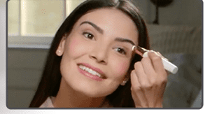 Does Flawless Brows Work?
