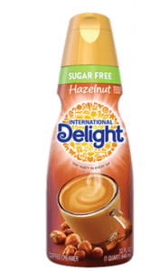 Does International Delight Work?