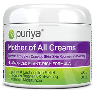 Does Mother of All Creams Work