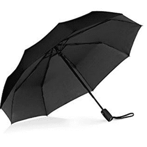 Does the Repel Windproof Umbrella Work?