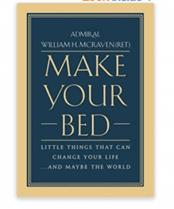Does Make Your Own Bed Work?