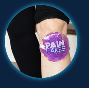 Does Pain Cakes Work?
