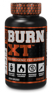 Does Burn XT Work?
